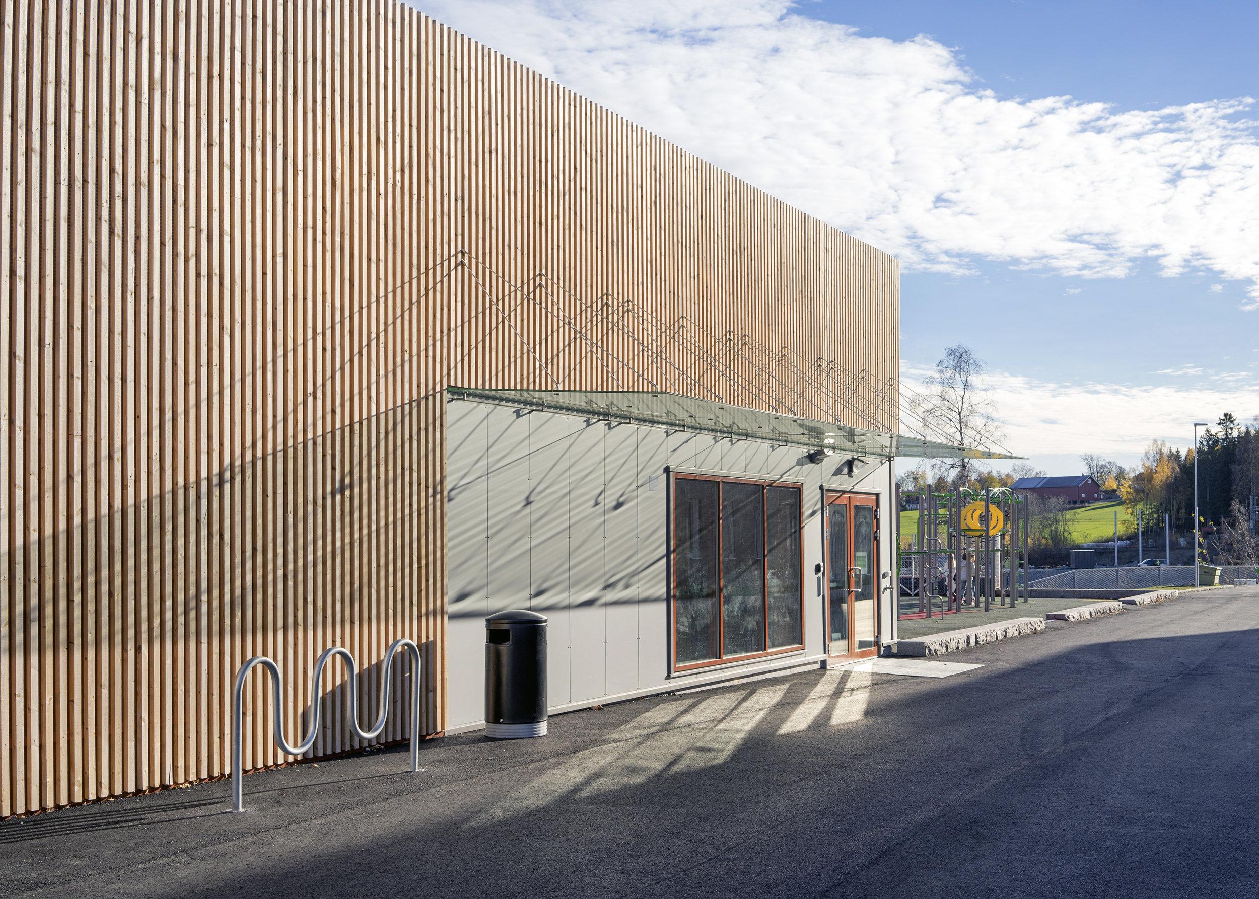 Planforum Arkitekter_Hebekk skole_Gymsal_Fasade_Foto Eli Haugen Sandnes.jpg