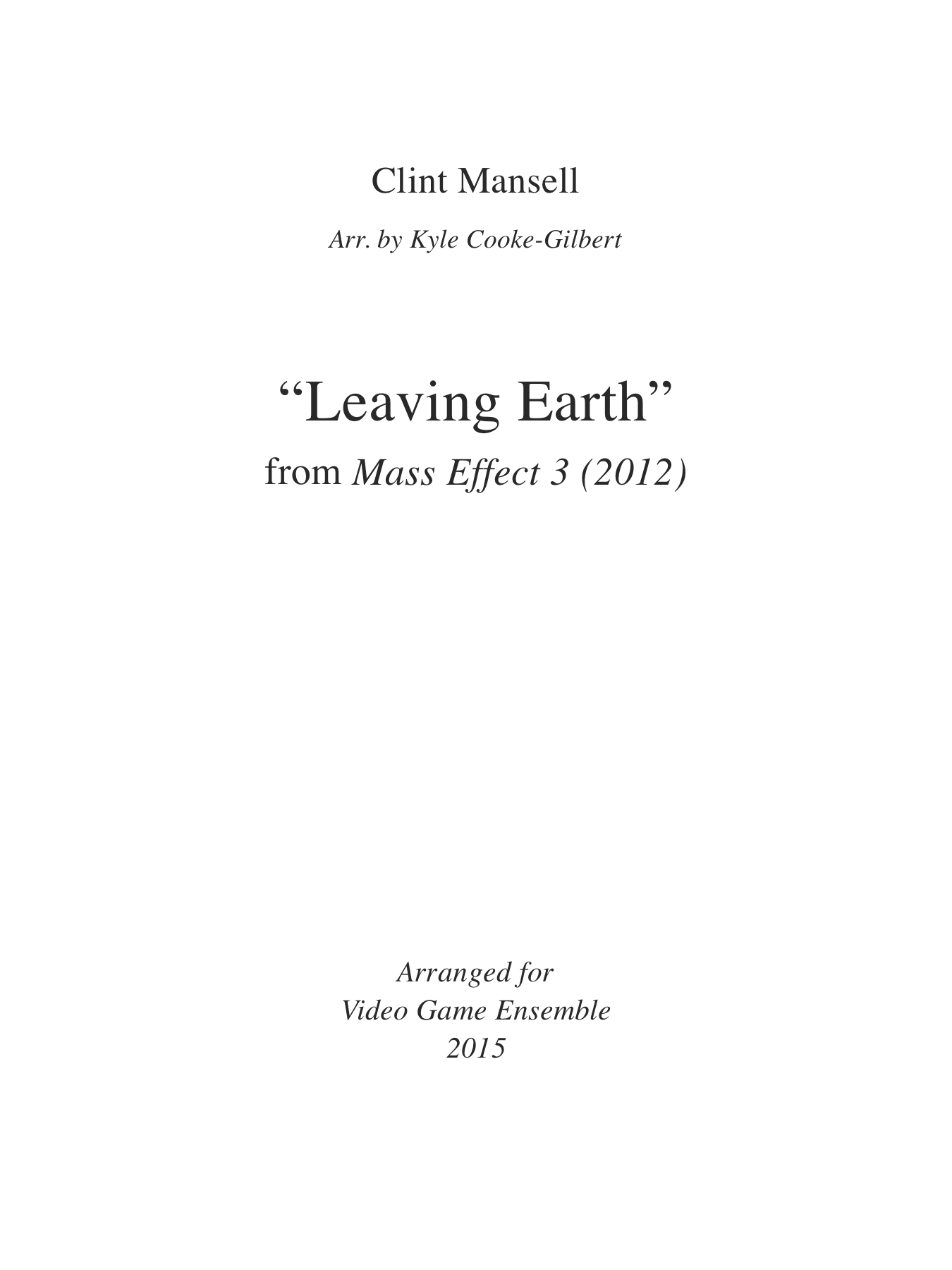 Mass Effect 3 Leaving Earth.png