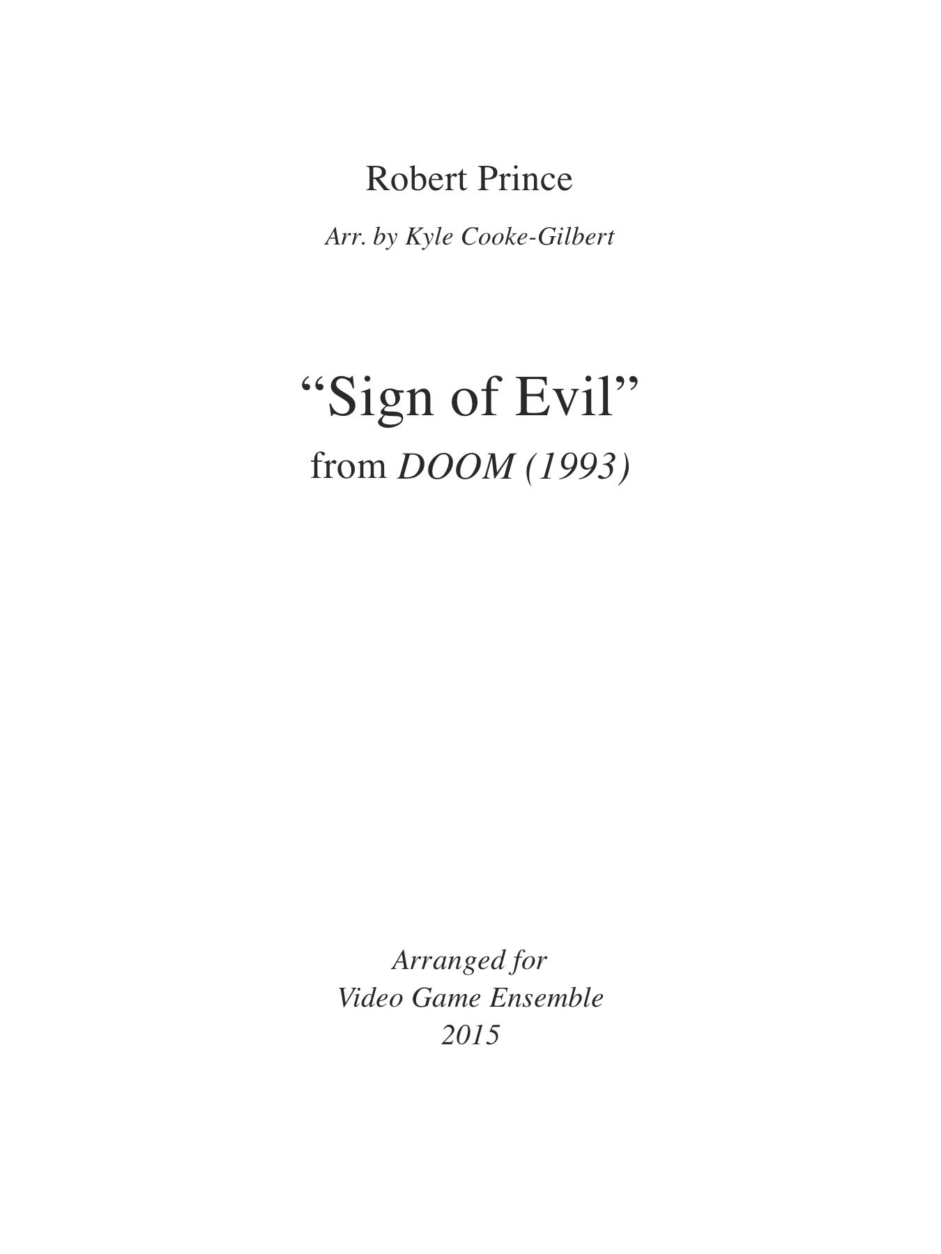 Doom Sign of Evil.png