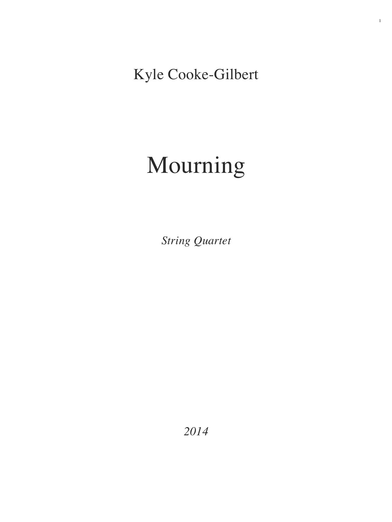 Mourning_StringQuartet.png