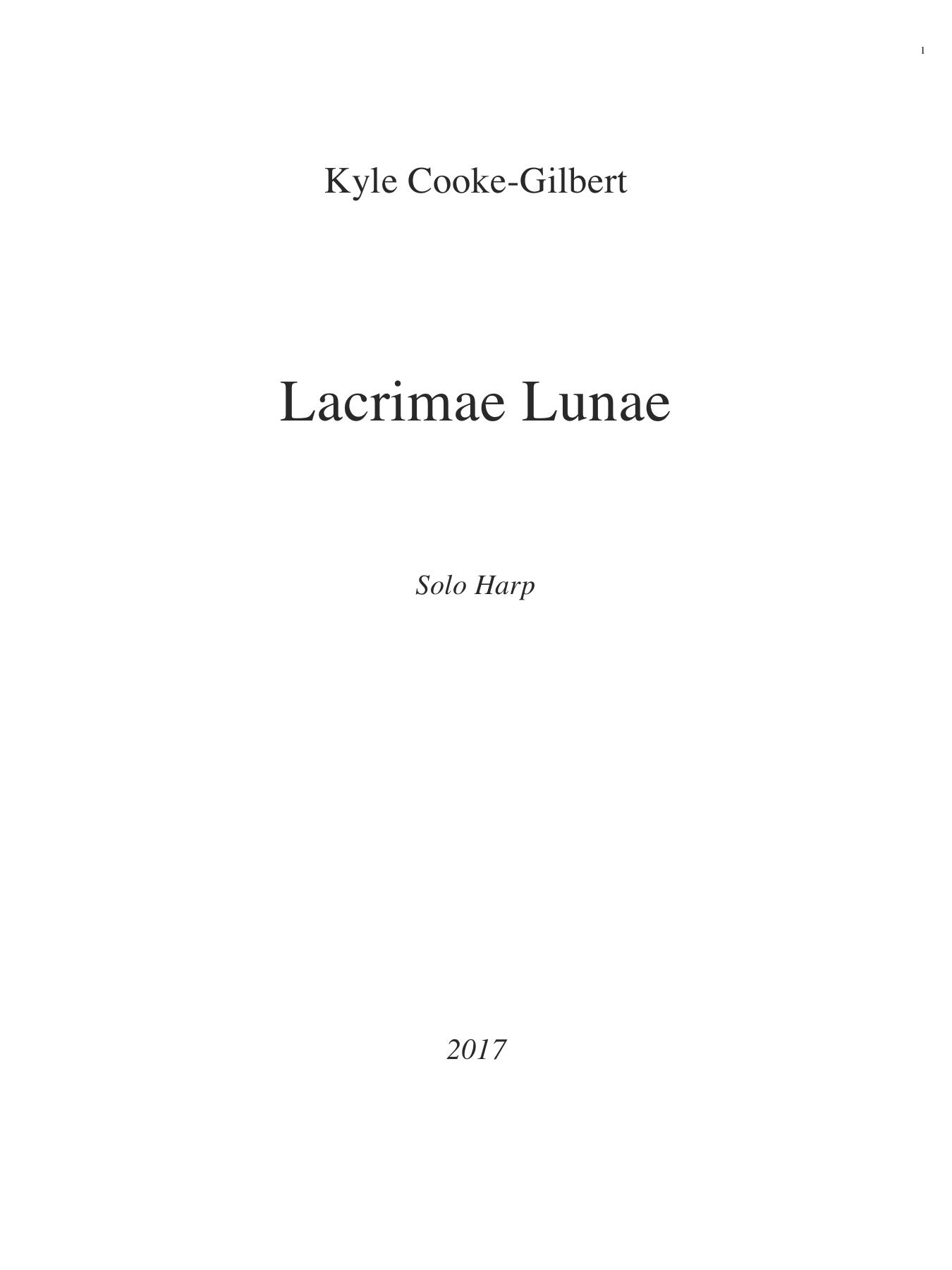 LacrimaeLunae.png