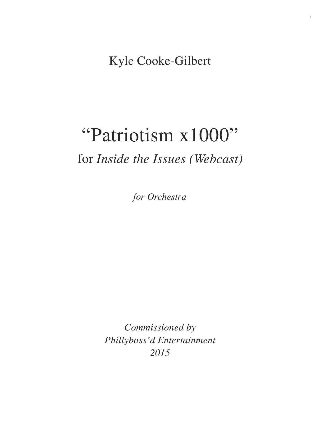Patriotism x1000.png