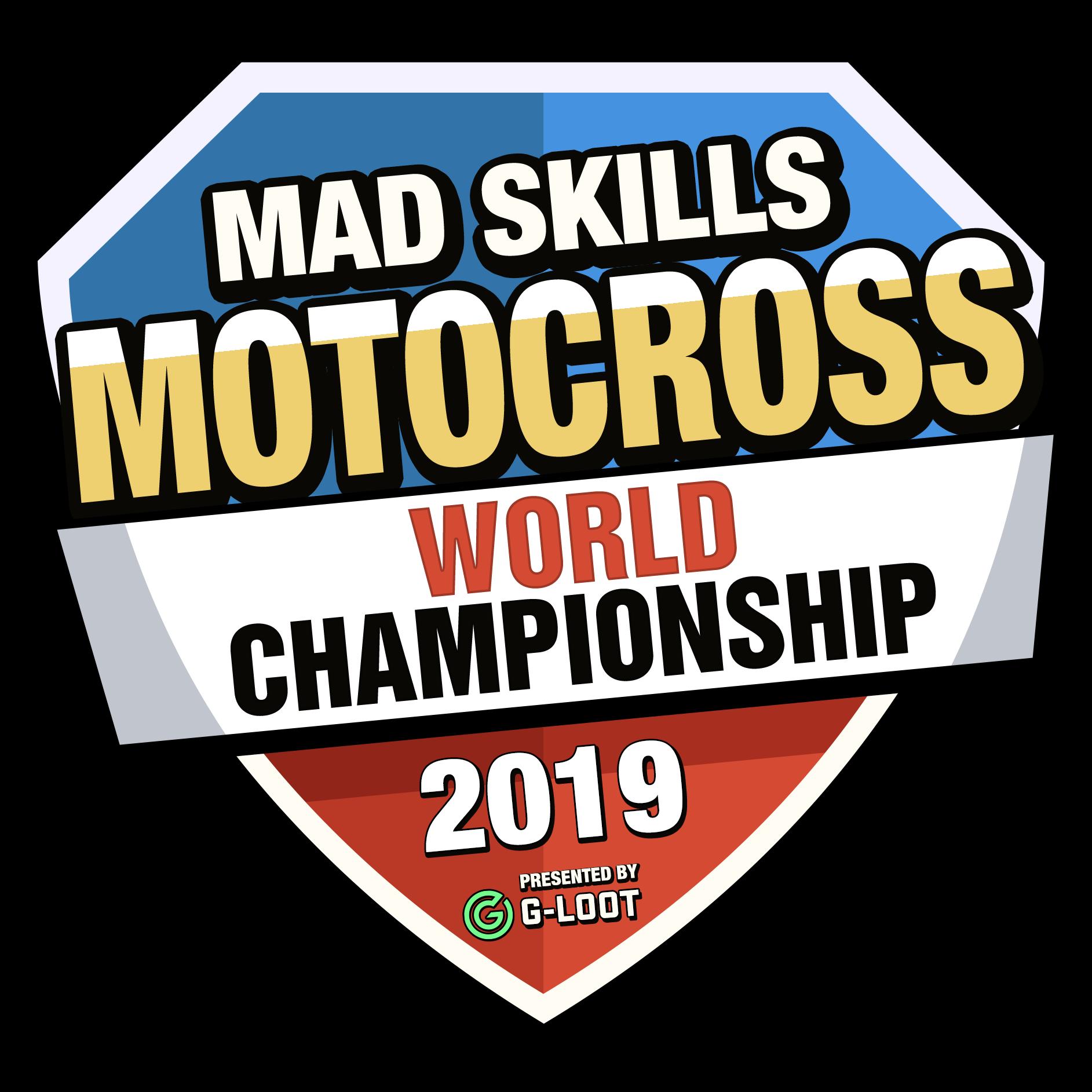 World Championship 2019.png