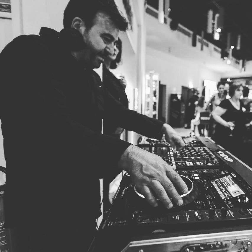 Ayhan - DJ - Prestevent (2).JPG