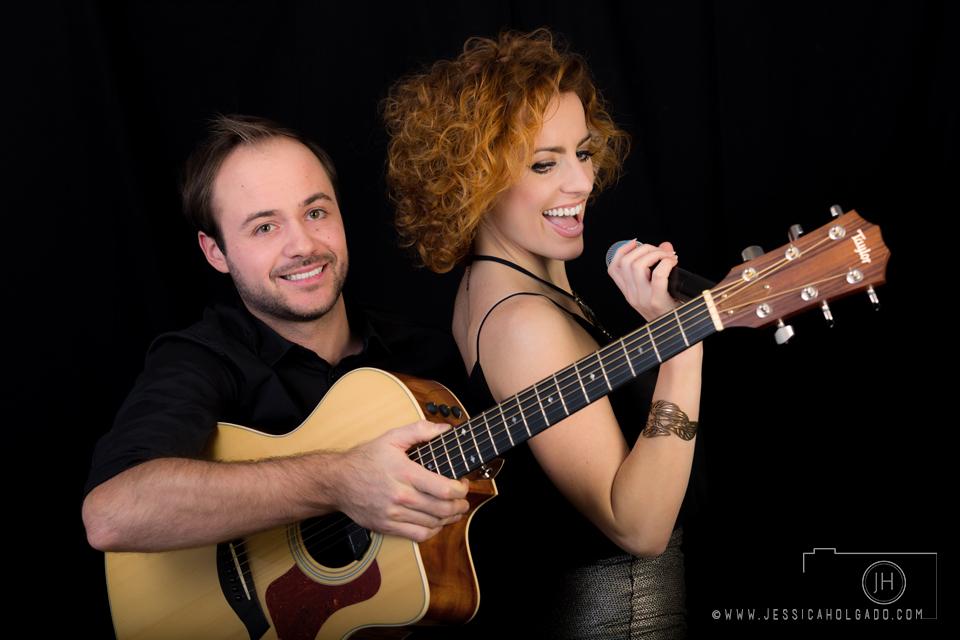 Lo & Ben - Prestevent - Acoustic Duo 6.jpg