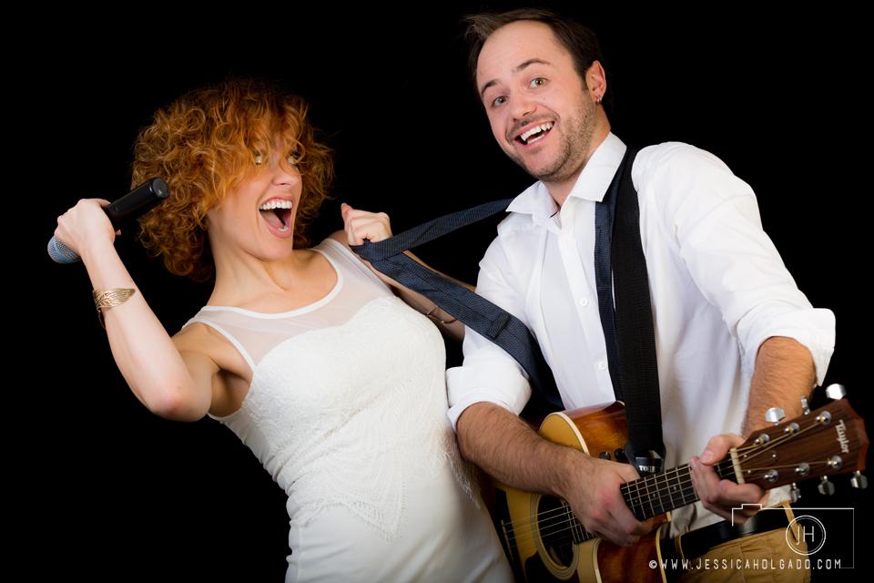 Lo & Ben - Prestevent - Acoustic Duo 4.jpg