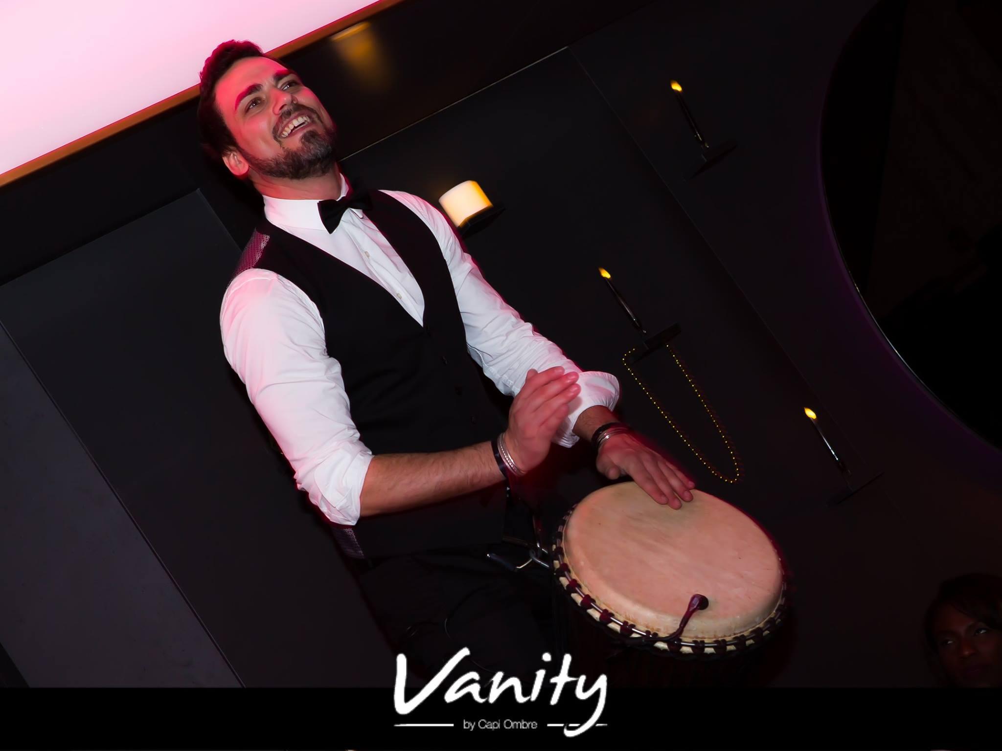 Francesco - Percussioniste - Prestevent 2.jpg