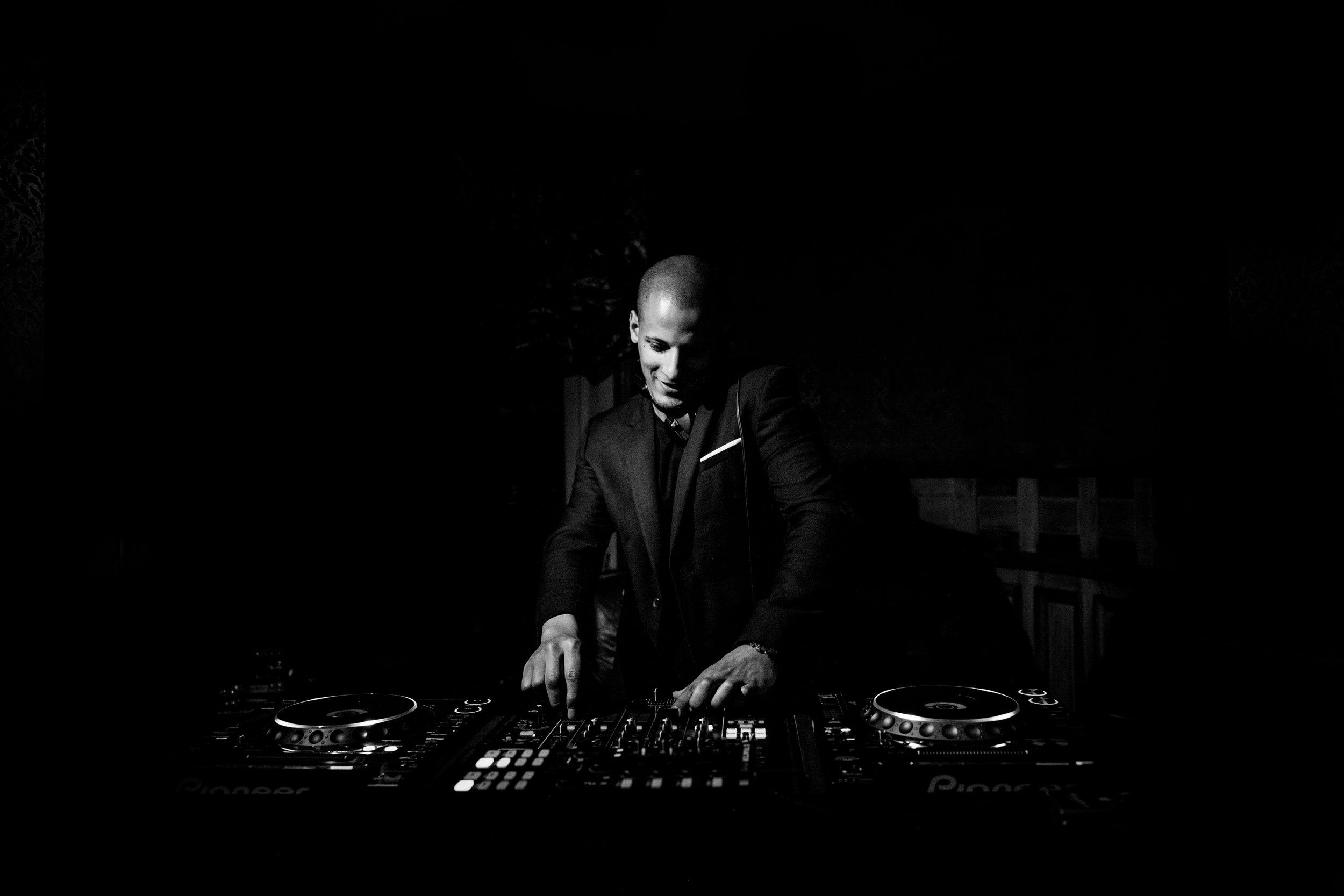 Theo Charroy - DJ - Prestevent (7).jpg