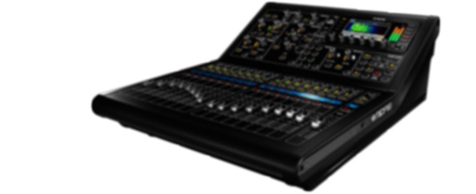 Sonorisation - Enceintes, micros, tables de mixage …