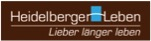 Logo_Heidelberger.jpg