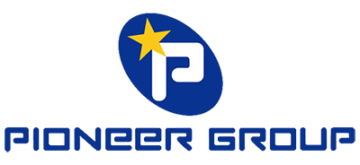pioneer-logo small.png
