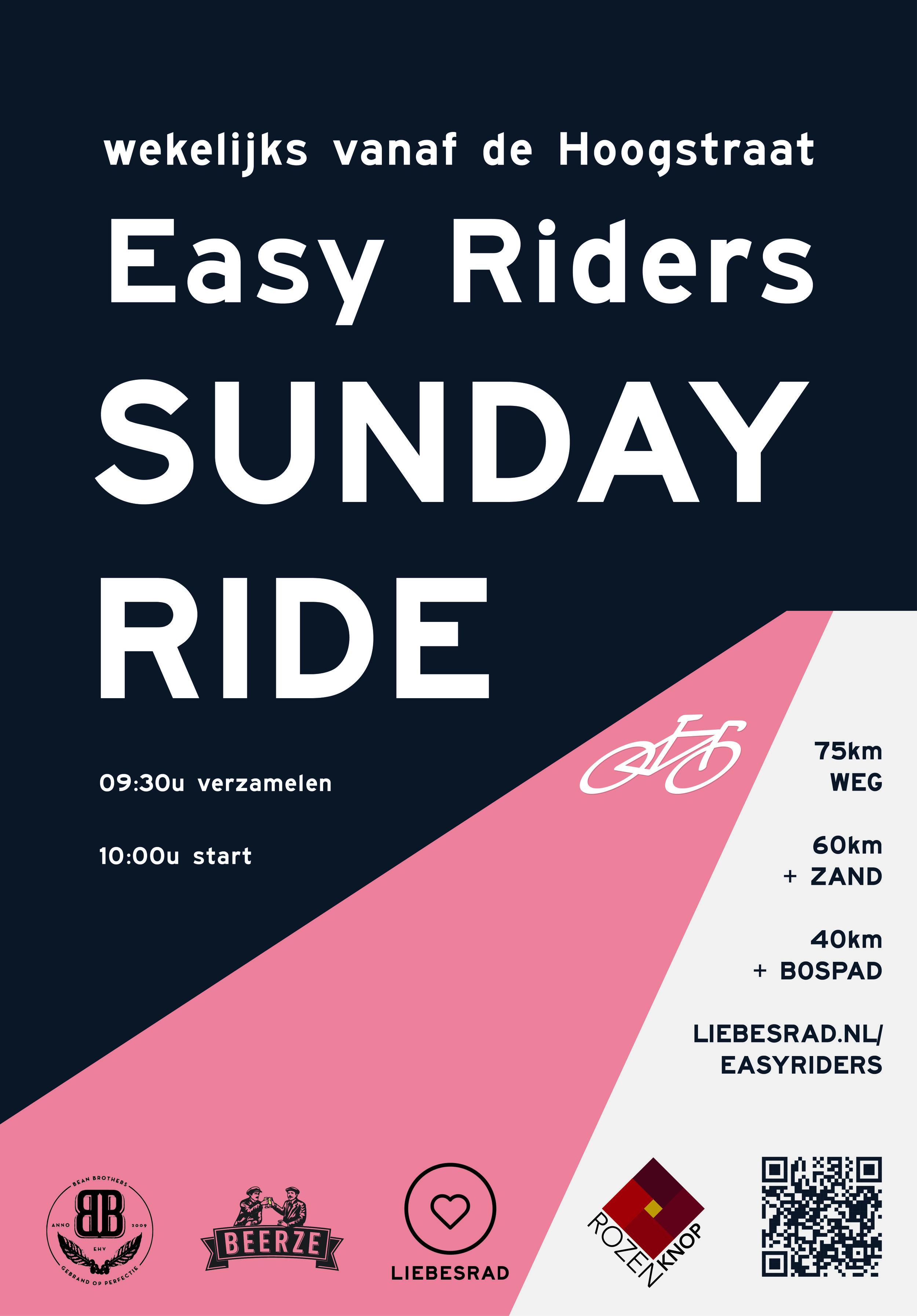 easyriders poster-03.jpg