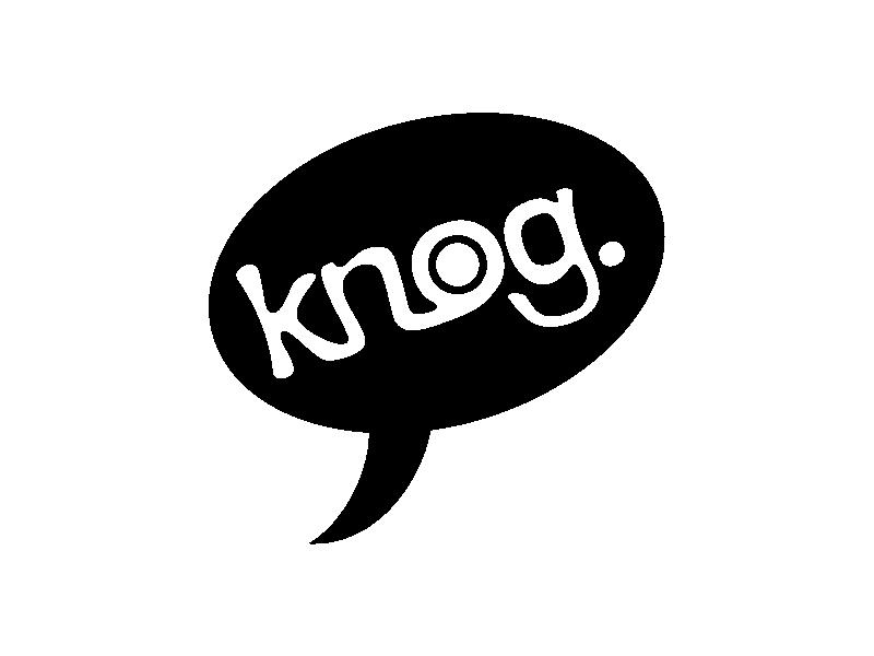 knog_logo_black_nofill-PREFERRED.png