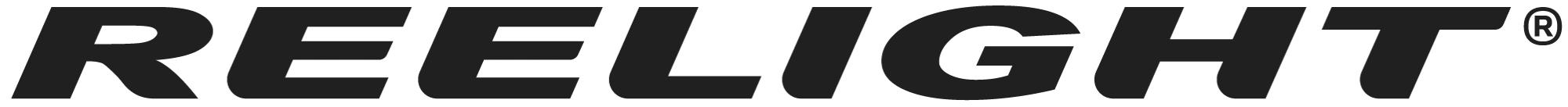 Reelight_Logo_positive.png