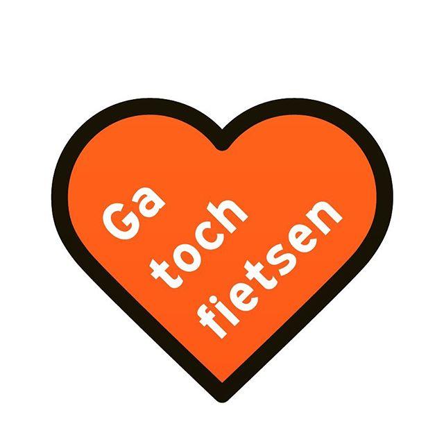 Korte boodschap aan alle Nederlanders die zich al dan niet druk maken om stikstof en CO2.