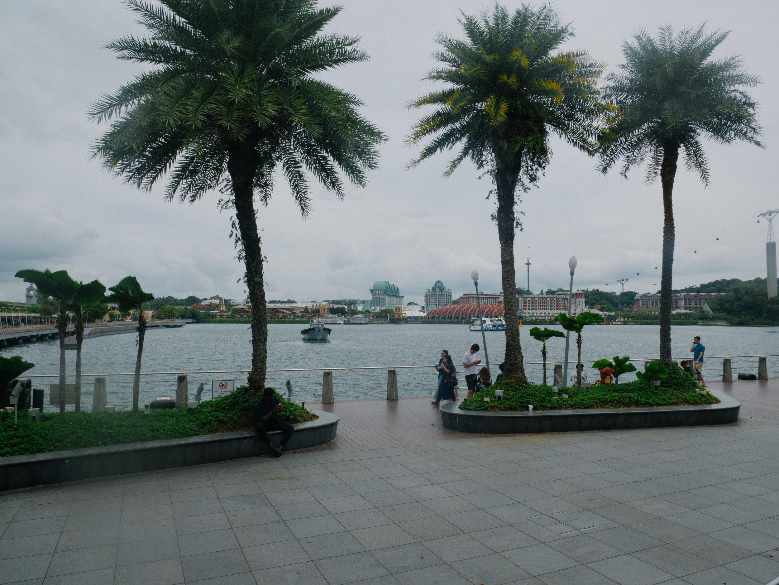 Singapur-113.jpg