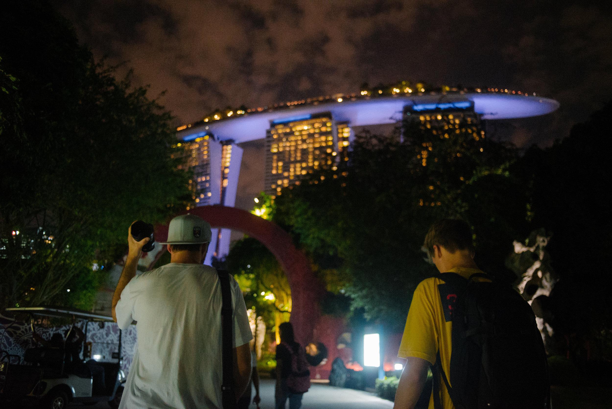 Singapur-215.jpg
