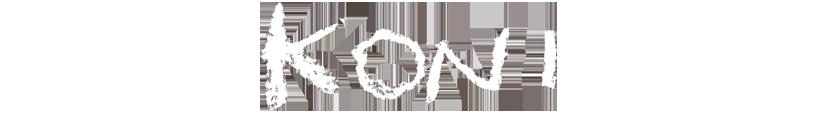 Logo_koni_weiss_xs.png