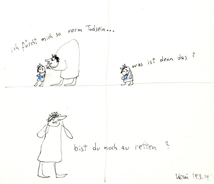 zeichnung_bistdunochzuretten.jpg