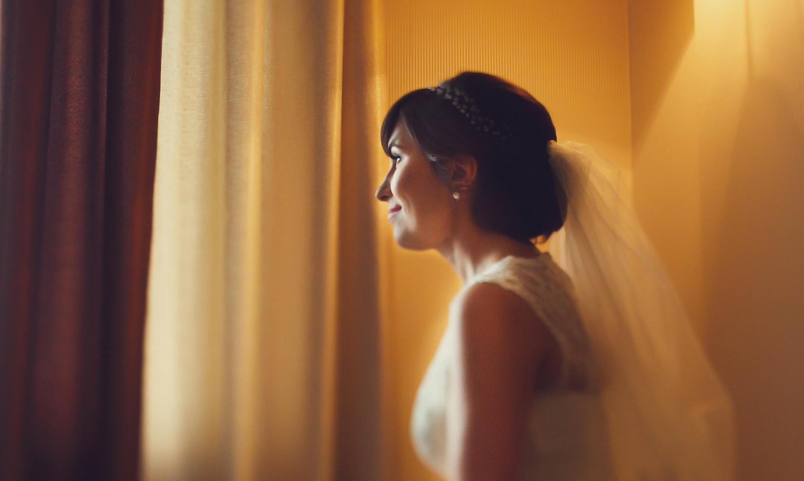 Bröllop på Gammelgården i Sälen.jpg