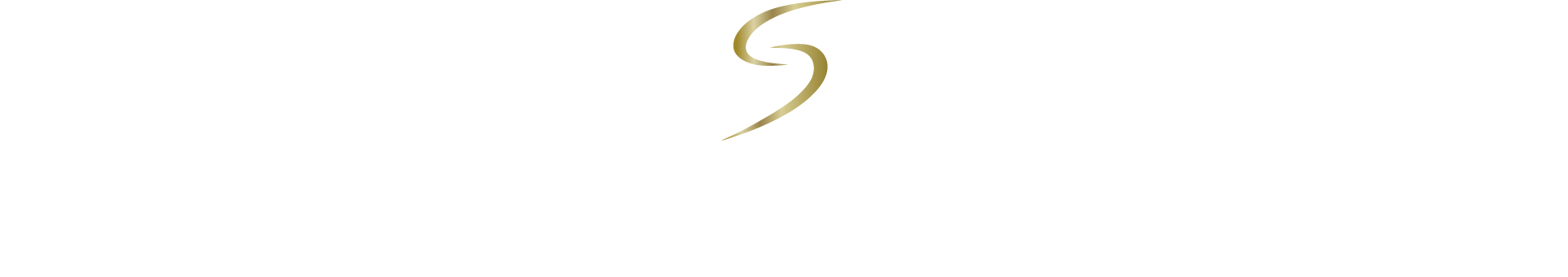 Scandinavian resorts