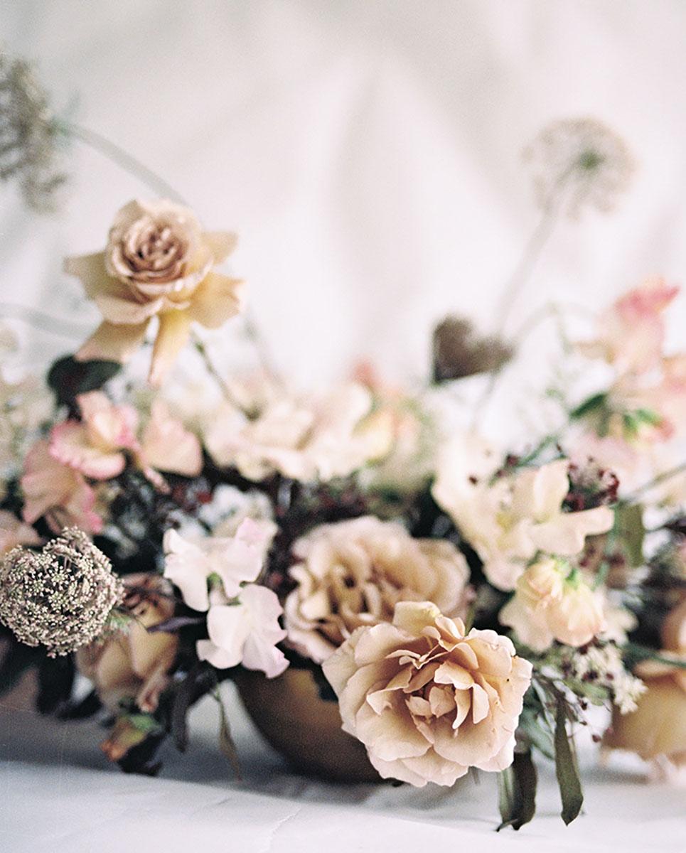 the-gatherers_weddings-2.jpg