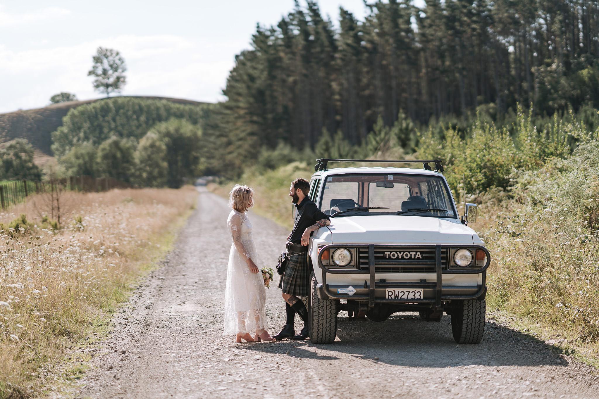 rambo-estrada-natalieryan-1old-forest-school-tauranga-wedding-pho.jpeg