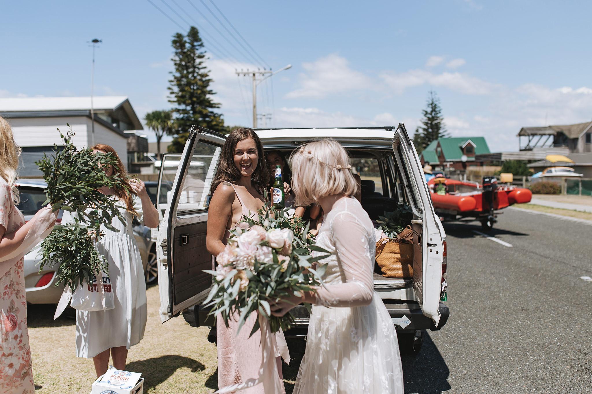 rambo-estrada-natalieryan-old-forest-school-tauranga-wedding-photographers-197-c-copy.jpg