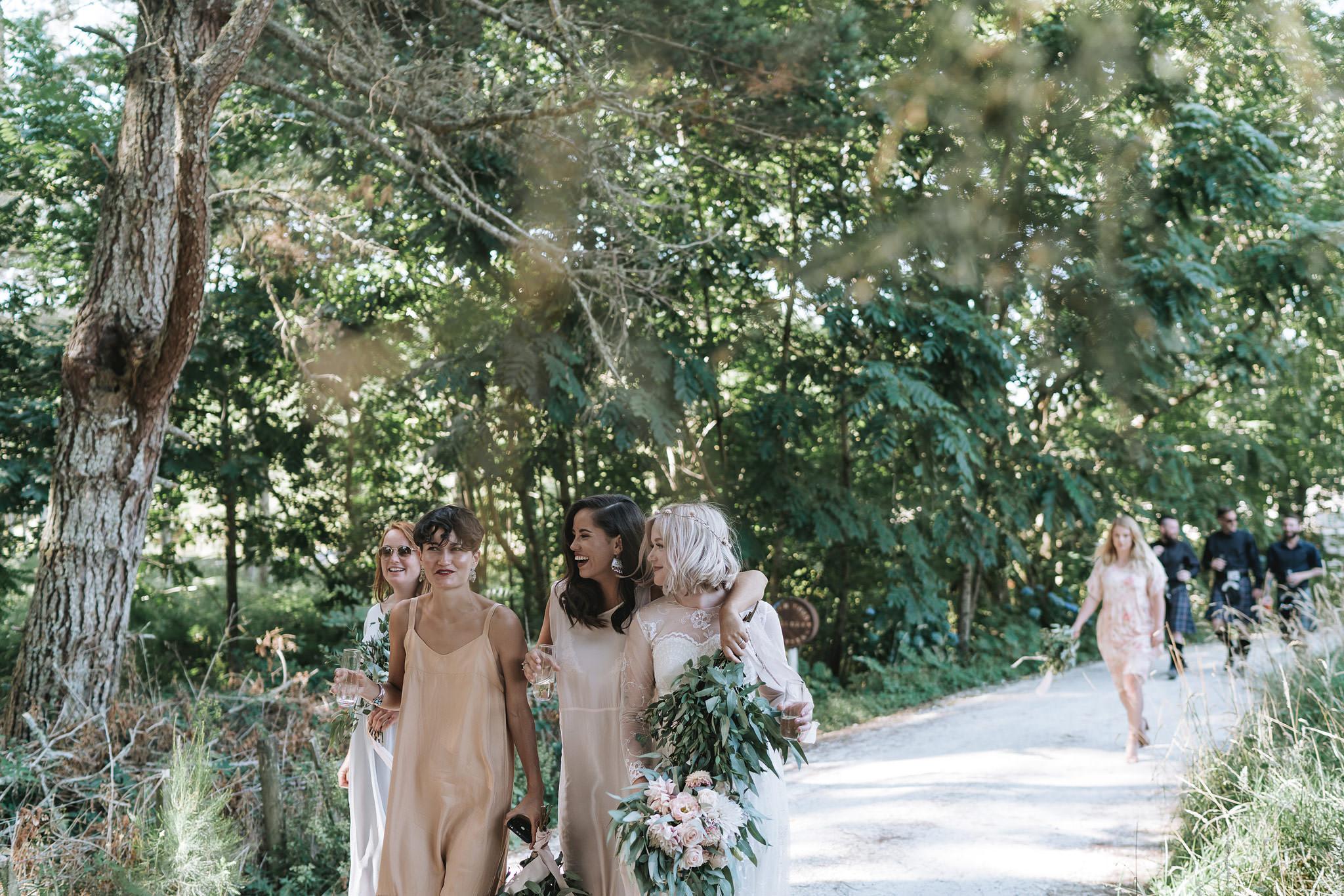 rambo-estrada-natalieryan-old-forest-school-tauranga-wedding-photographers-480-c-copy.jpg