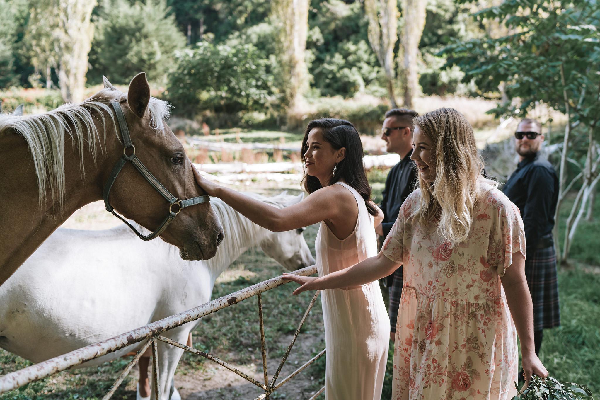 rambo-estrada-natalieryan-old-forest-school-tauranga-wedding-photographers-531-c-copy.jpg