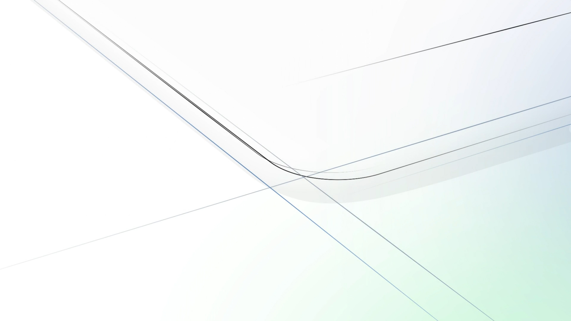 decouvrez-notre-smartphone-echo-moon (0-00-08-06).jpg
