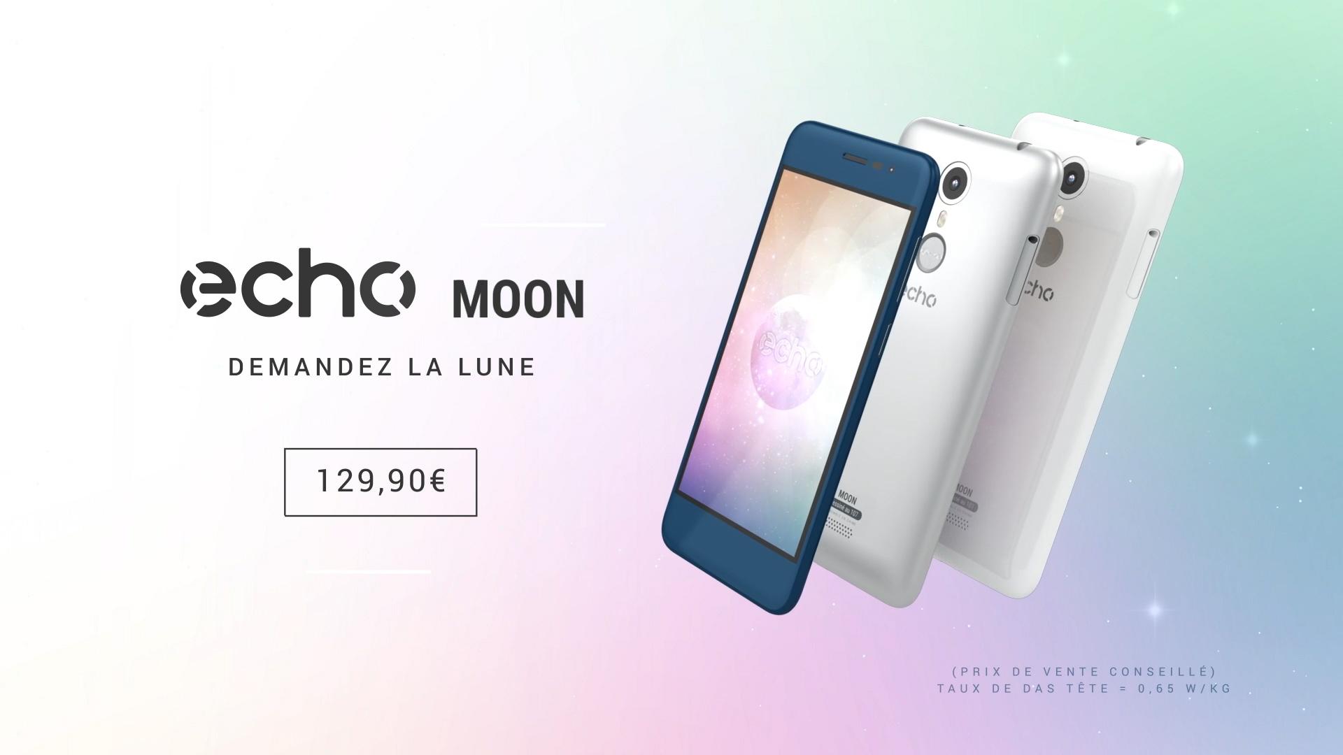 decouvrez-notre-smartphone-echo-moon (0-00-56-10).jpg