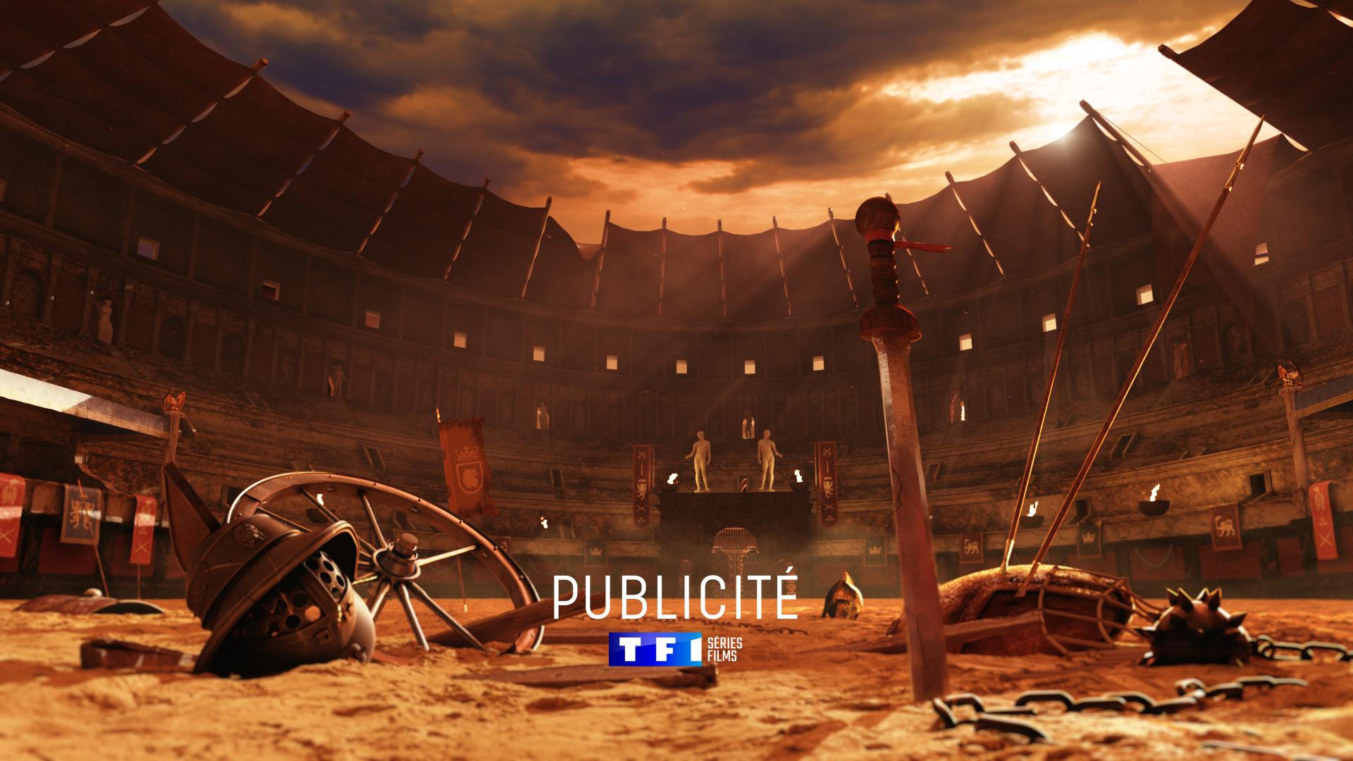 TF1_SF_JINGLES_PUB_GLADIATEURS_APRES.jpg