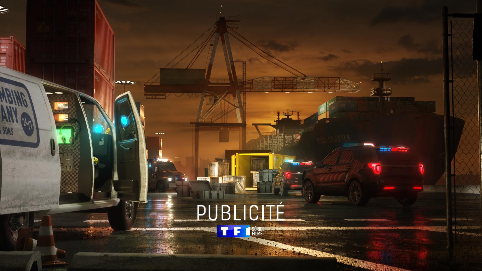 TF1_SF_JINGLES_PUB_FBI_APRES.jpg