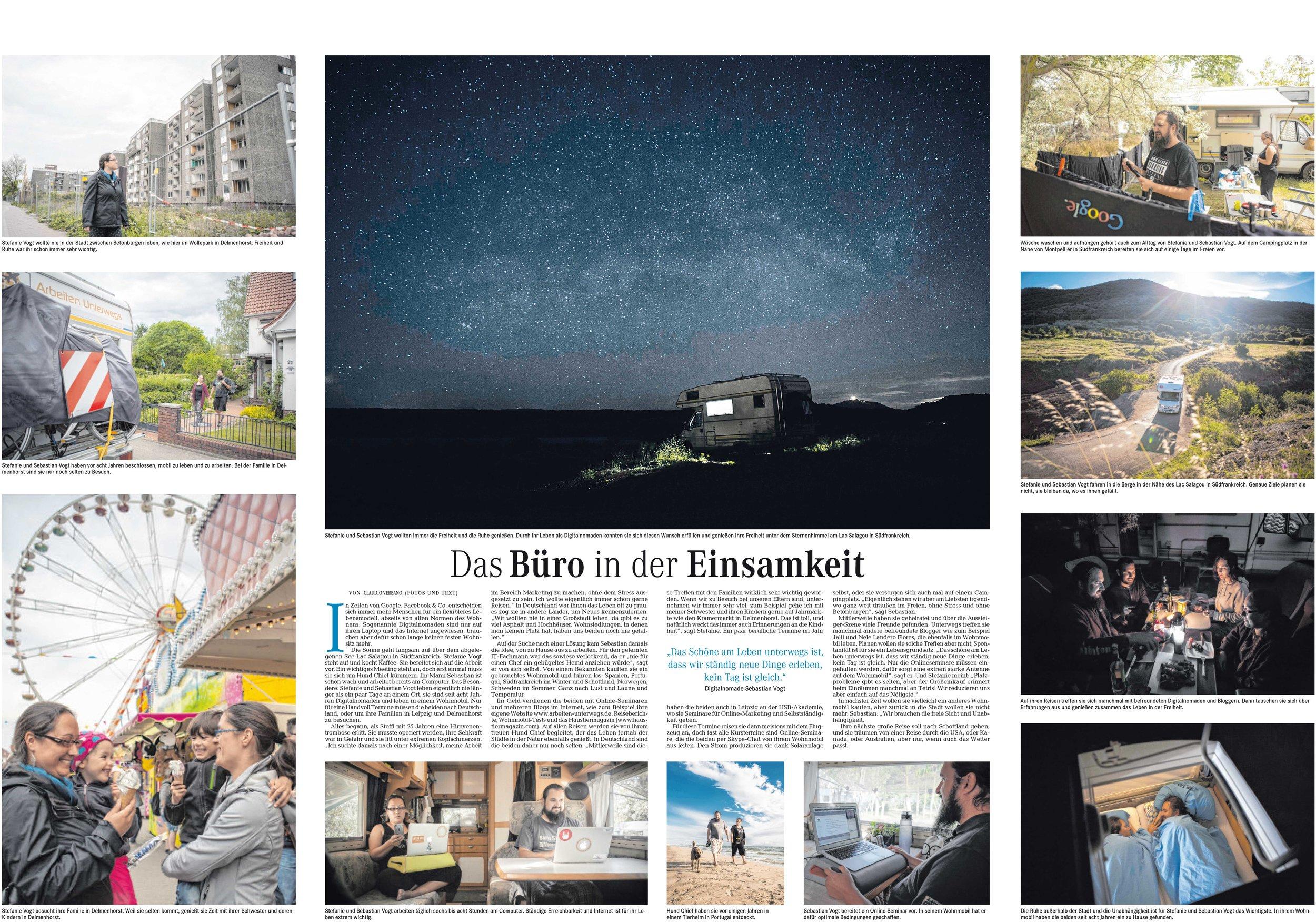 Weser Kurier - Digitale Nomaden (1).jpg