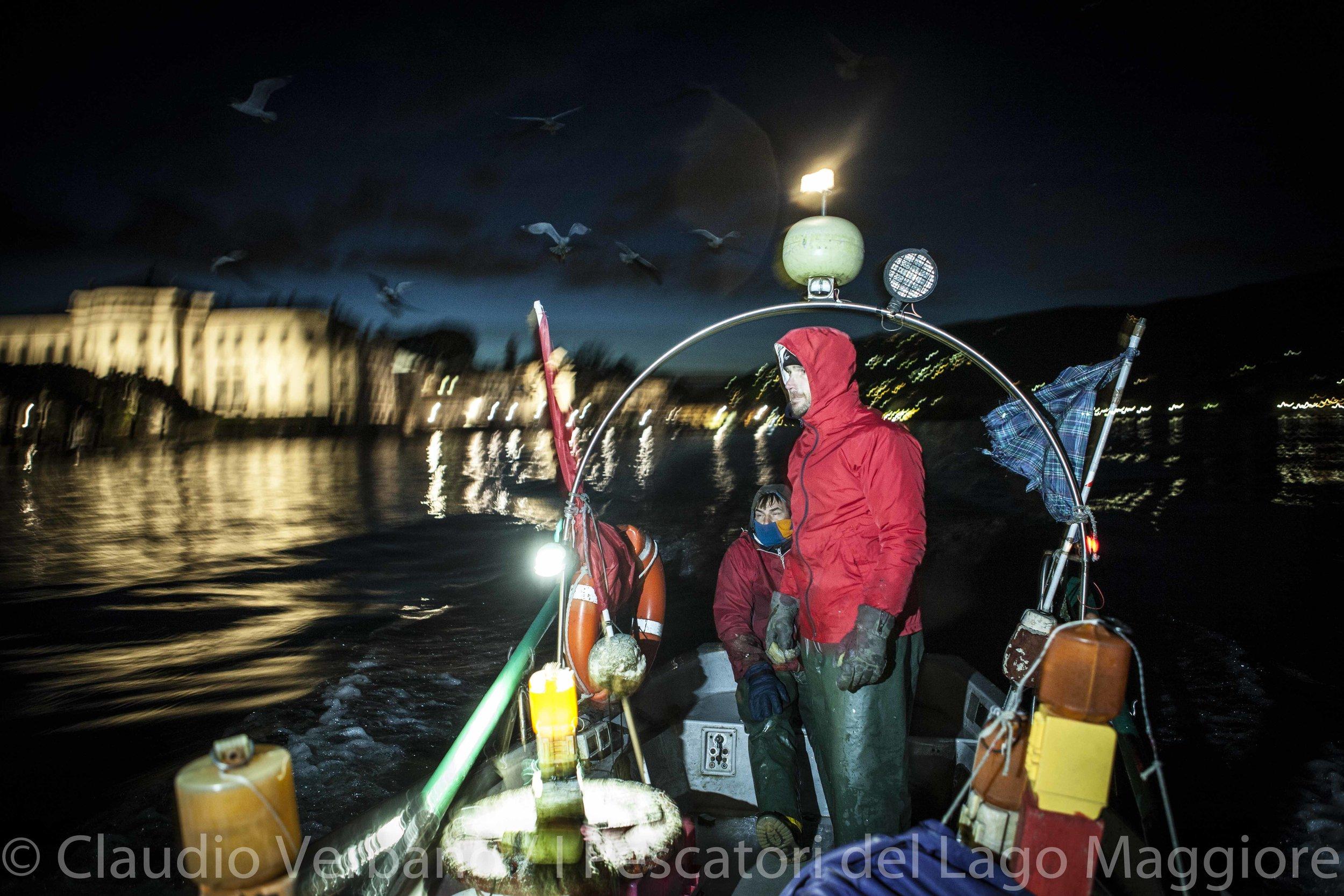 ClaudioVerbano_I Pescatori del Lago Maggiore_05.jpg