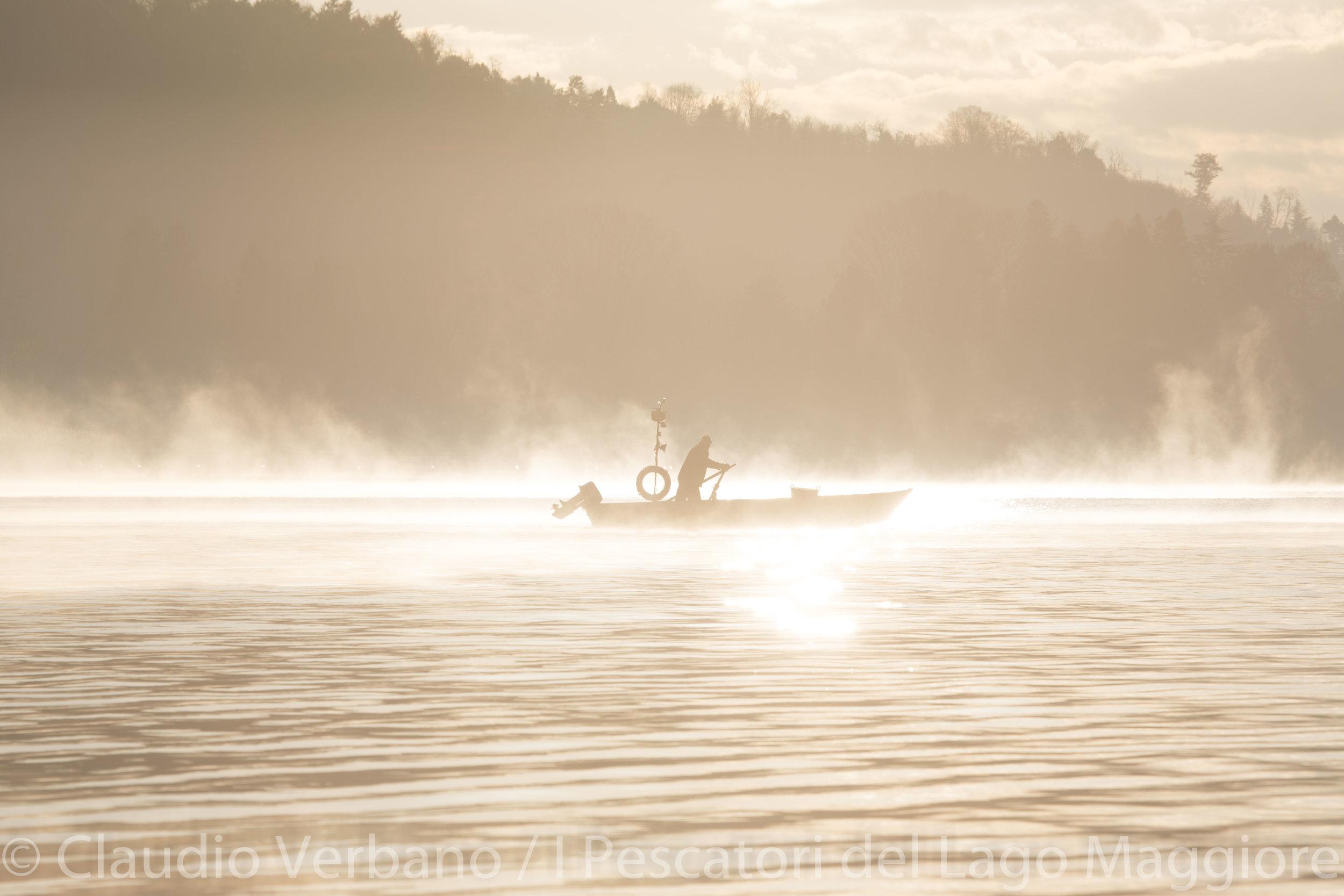 ClaudioVerbano_I Pescatori del Lago Maggiore_07.jpg