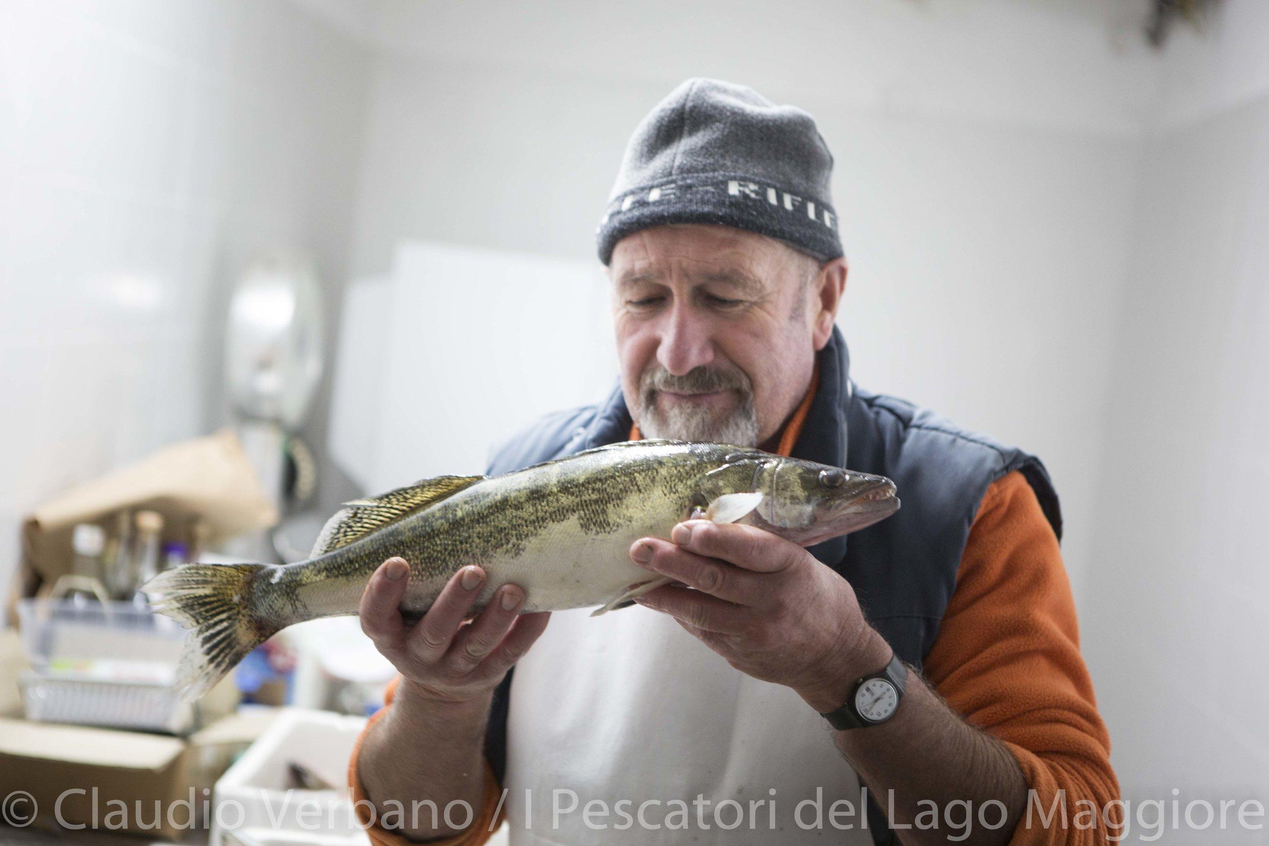 ClaudioVerbano_I Pescatori del Lago Maggiore_08.jpg