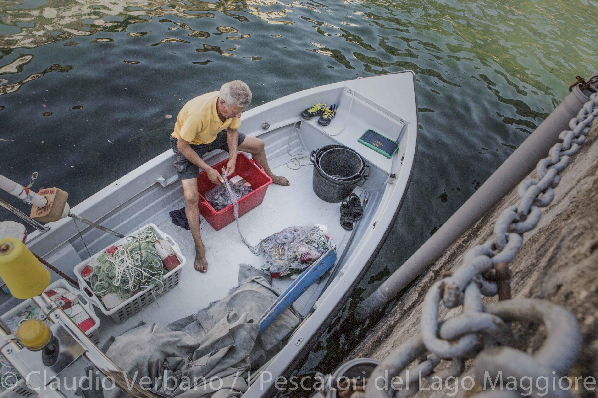 ClaudioVerbano_I Pescatori del Lago Maggiore_10.jpg