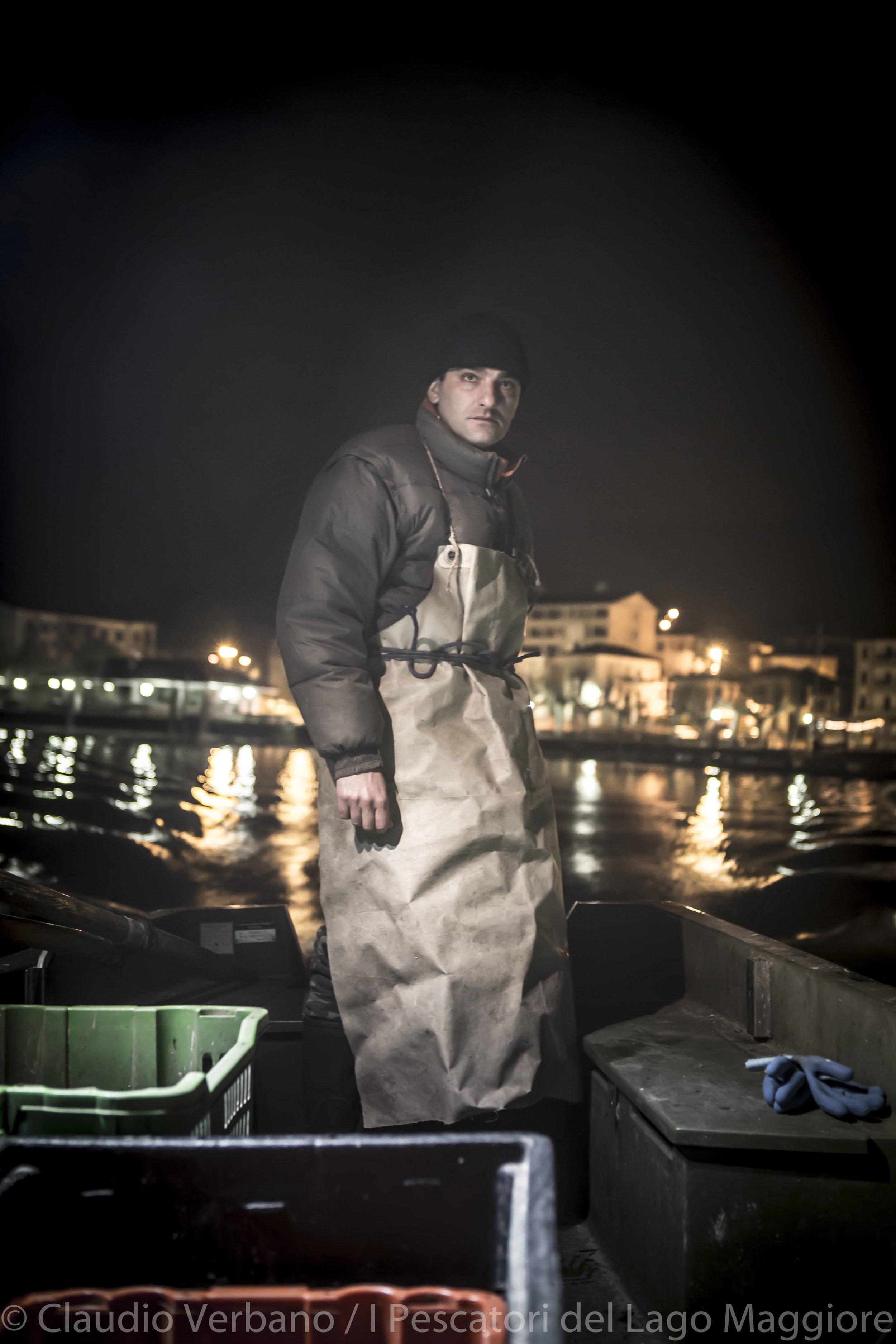 ClaudioVerbano_I Pescatori del Lago Maggiore_11.jpg