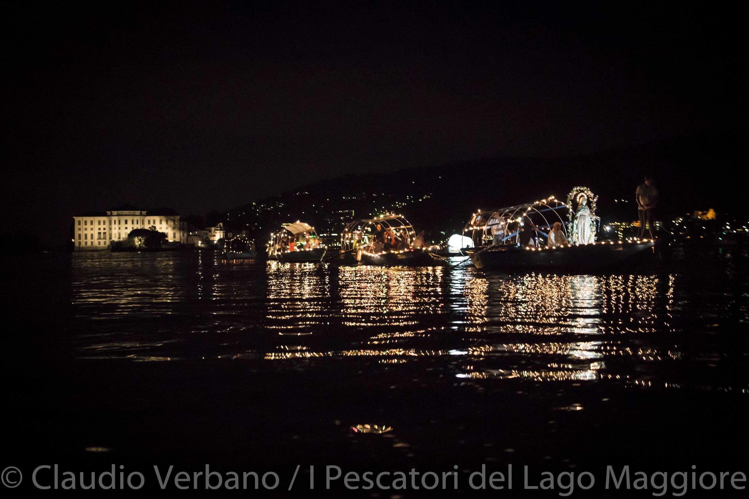 ClaudioVerbano_I Pescatori del Lago Maggiore_12.jpg