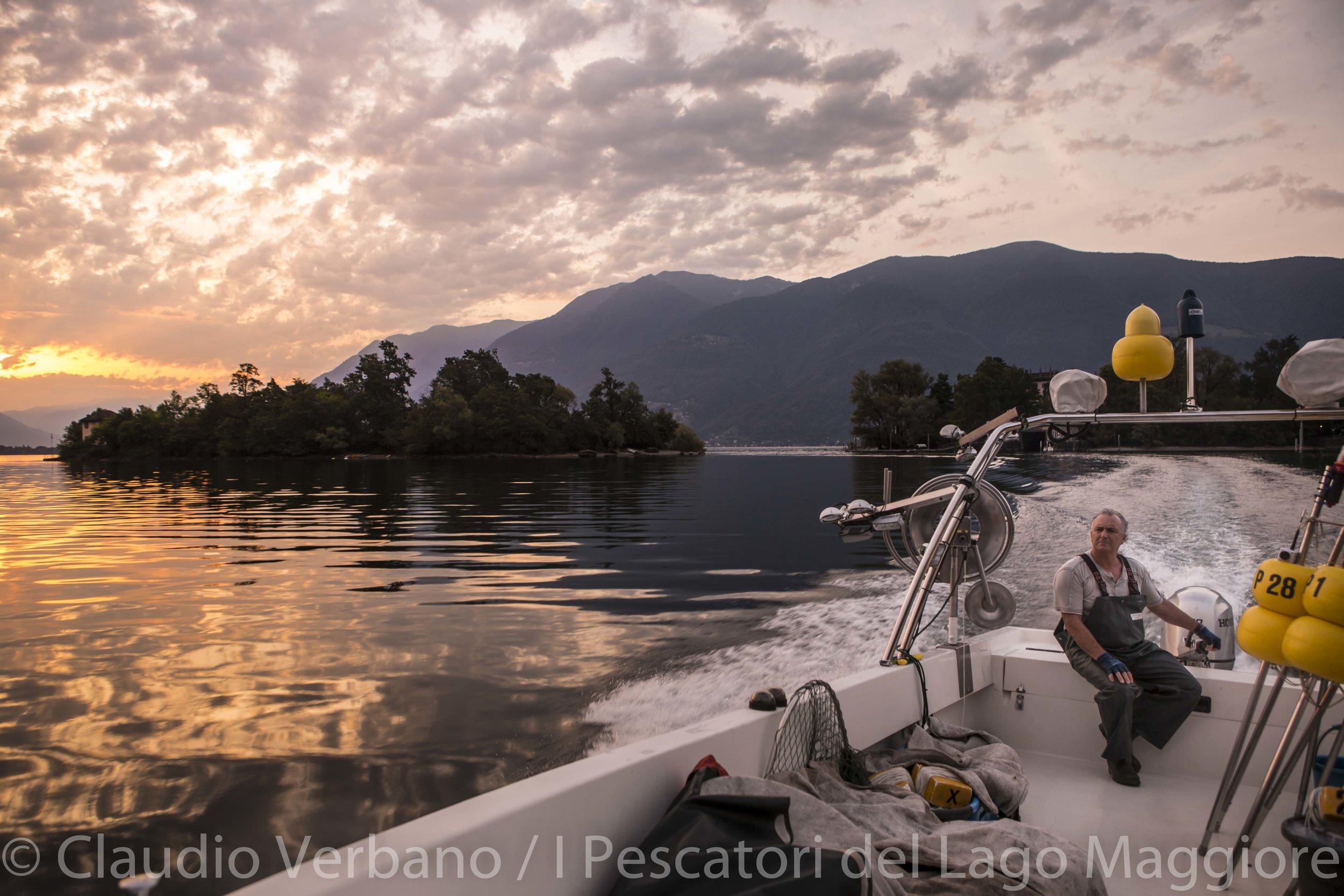 ClaudioVerbano_I Pescatori del Lago Maggiore_14.jpg