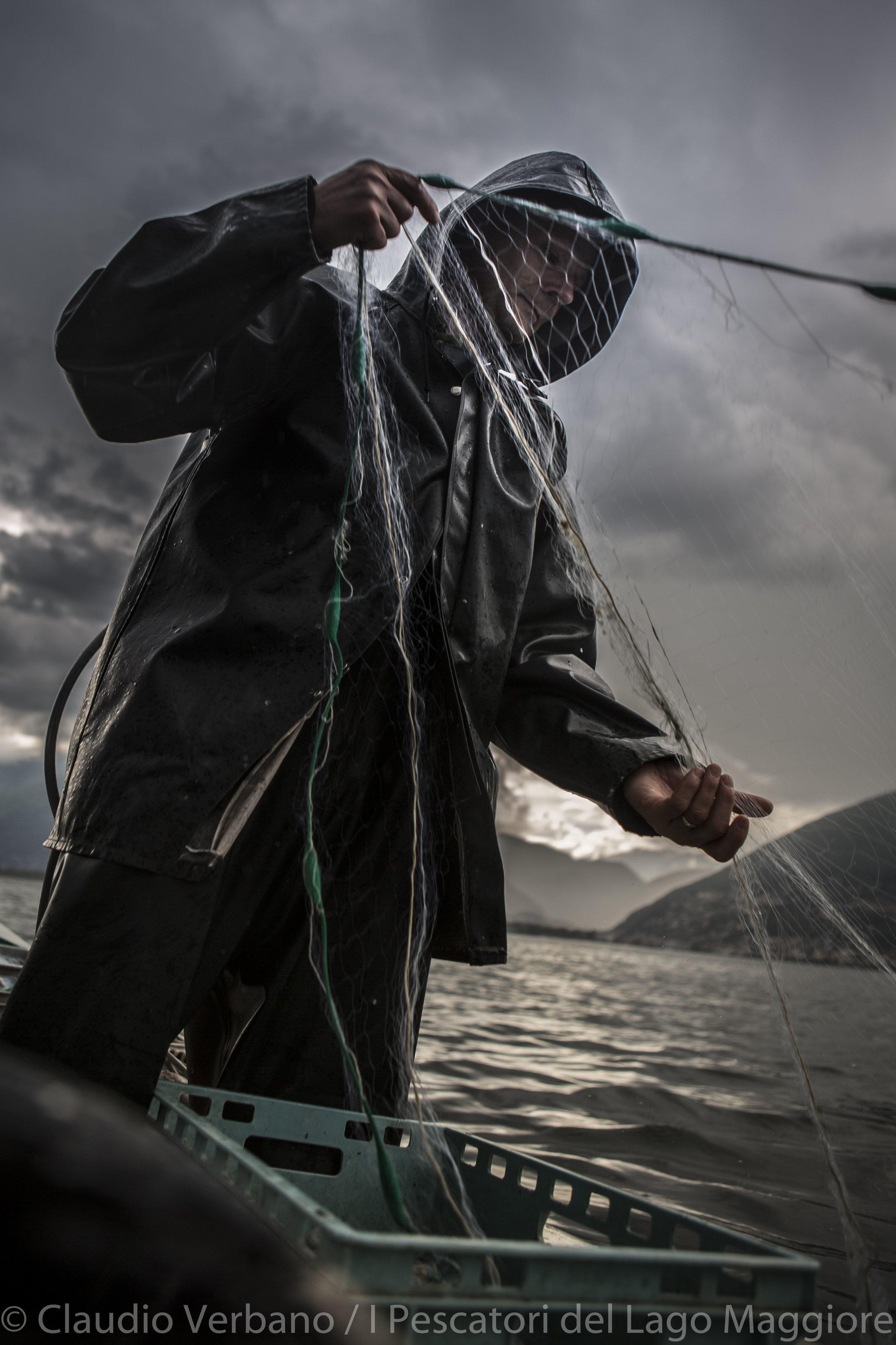 ClaudioVerbano_I Pescatori del Lago Maggiore_15.jpg