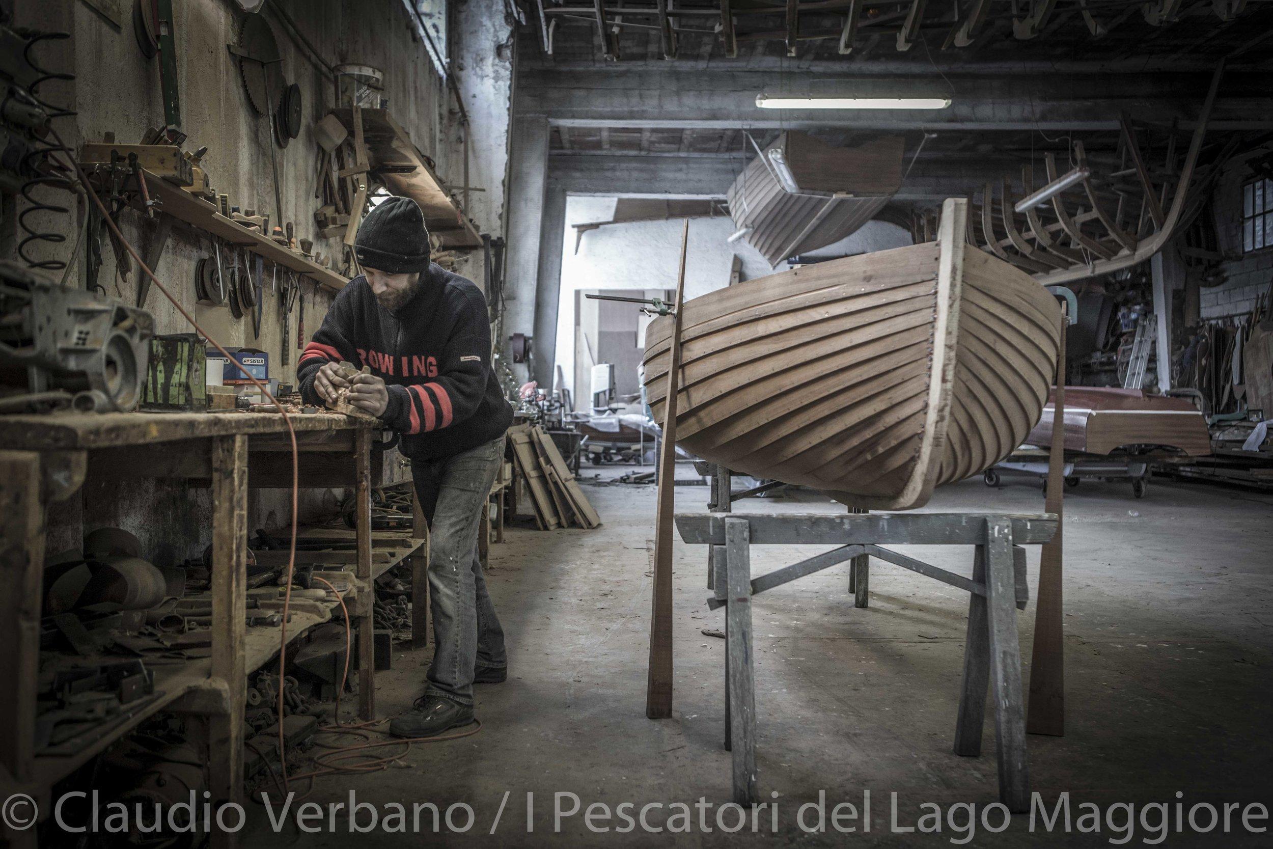 ClaudioVerbano_I Pescatori del Lago Maggiore_16.jpg