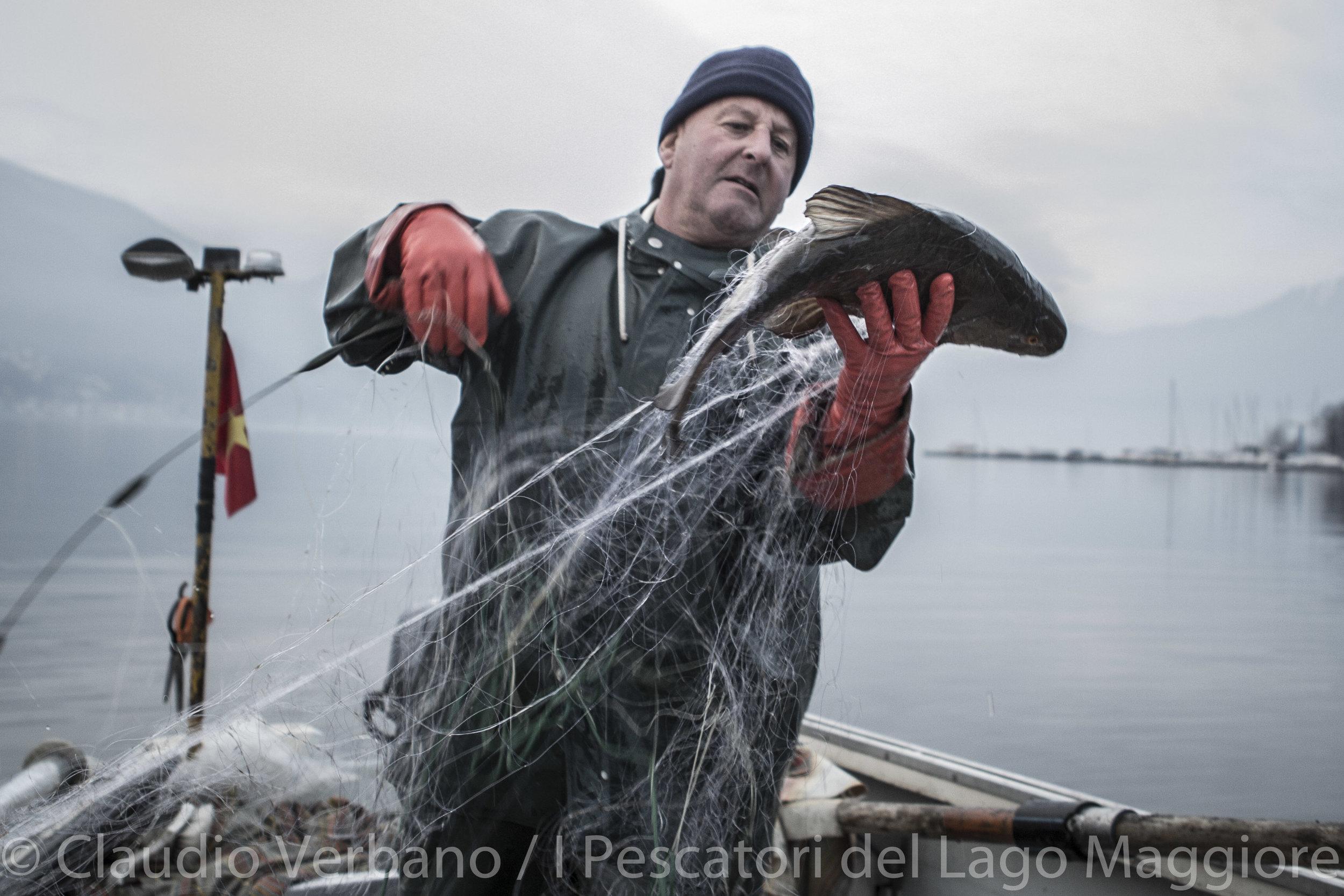 ClaudioVerbano_I Pescatori del Lago Maggiore_17.jpg
