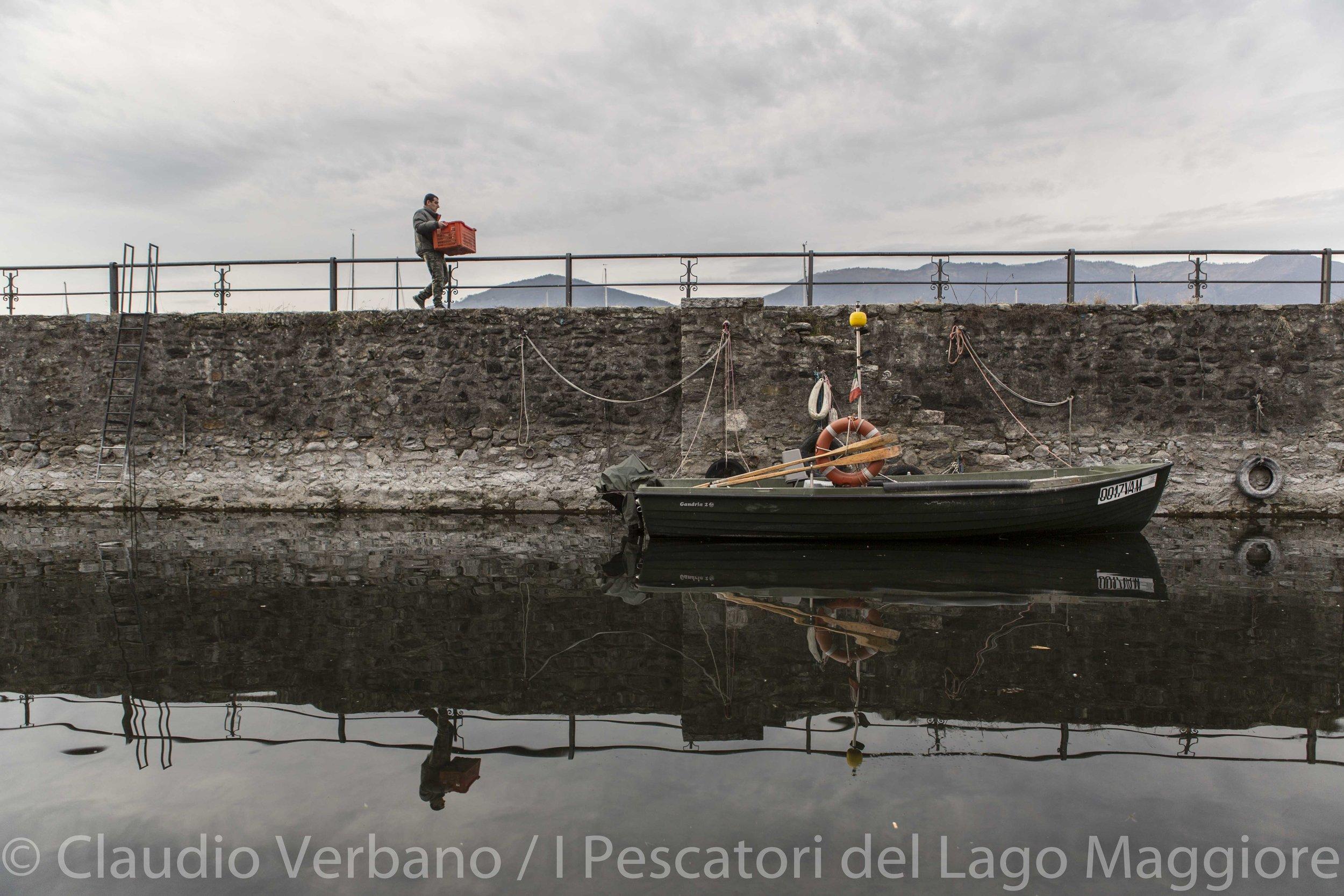 ClaudioVerbano_I Pescatori del Lago Maggiore_20.jpg