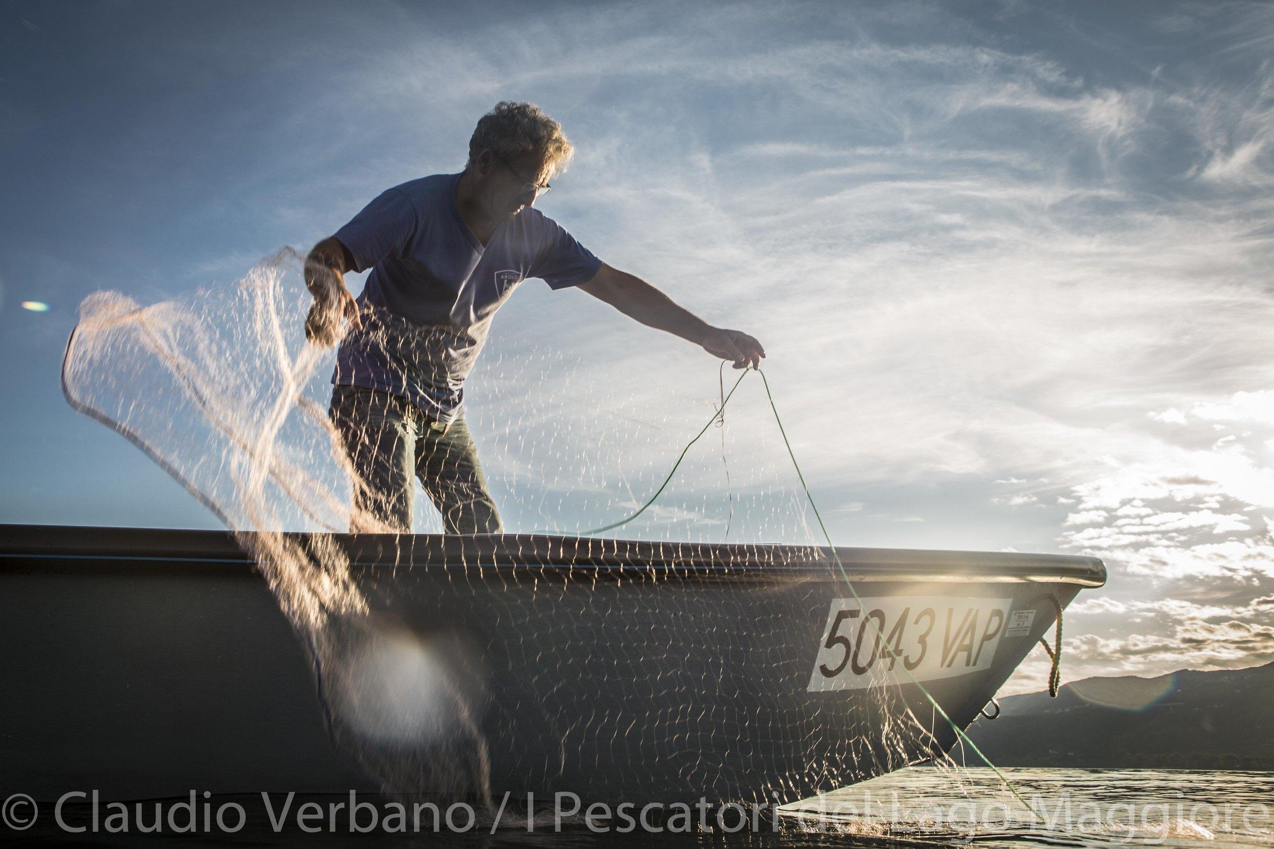 ClaudioVerbano_I Pescatori del Lago Maggiore_21.jpg