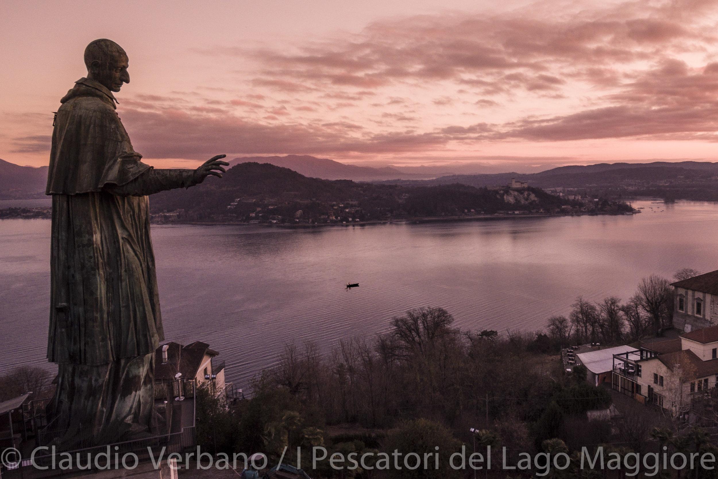 ClaudioVerbano_I Pescatori del Lago Maggiore_23.jpg