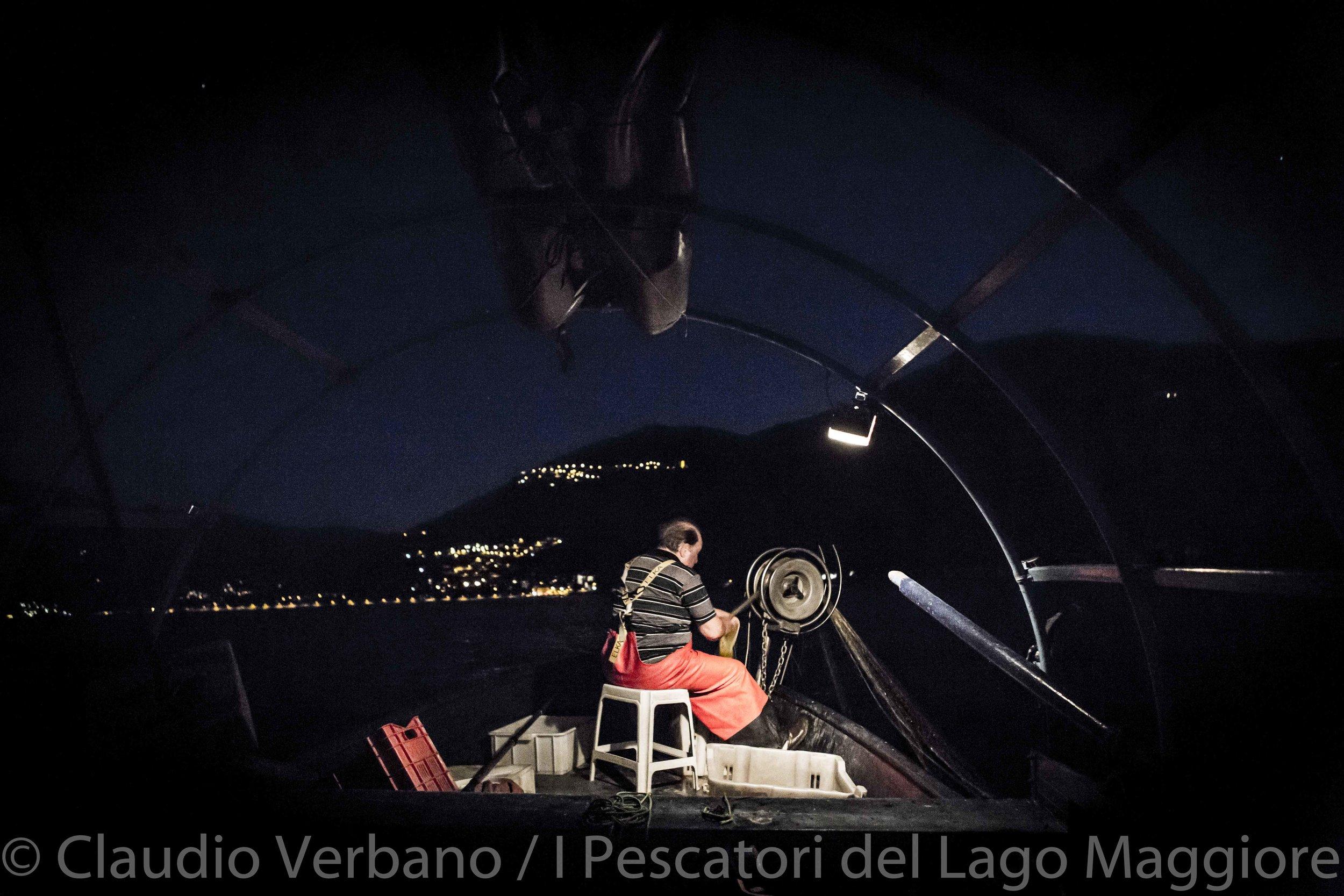ClaudioVerbano_I Pescatori del Lago Maggiore_29.jpg