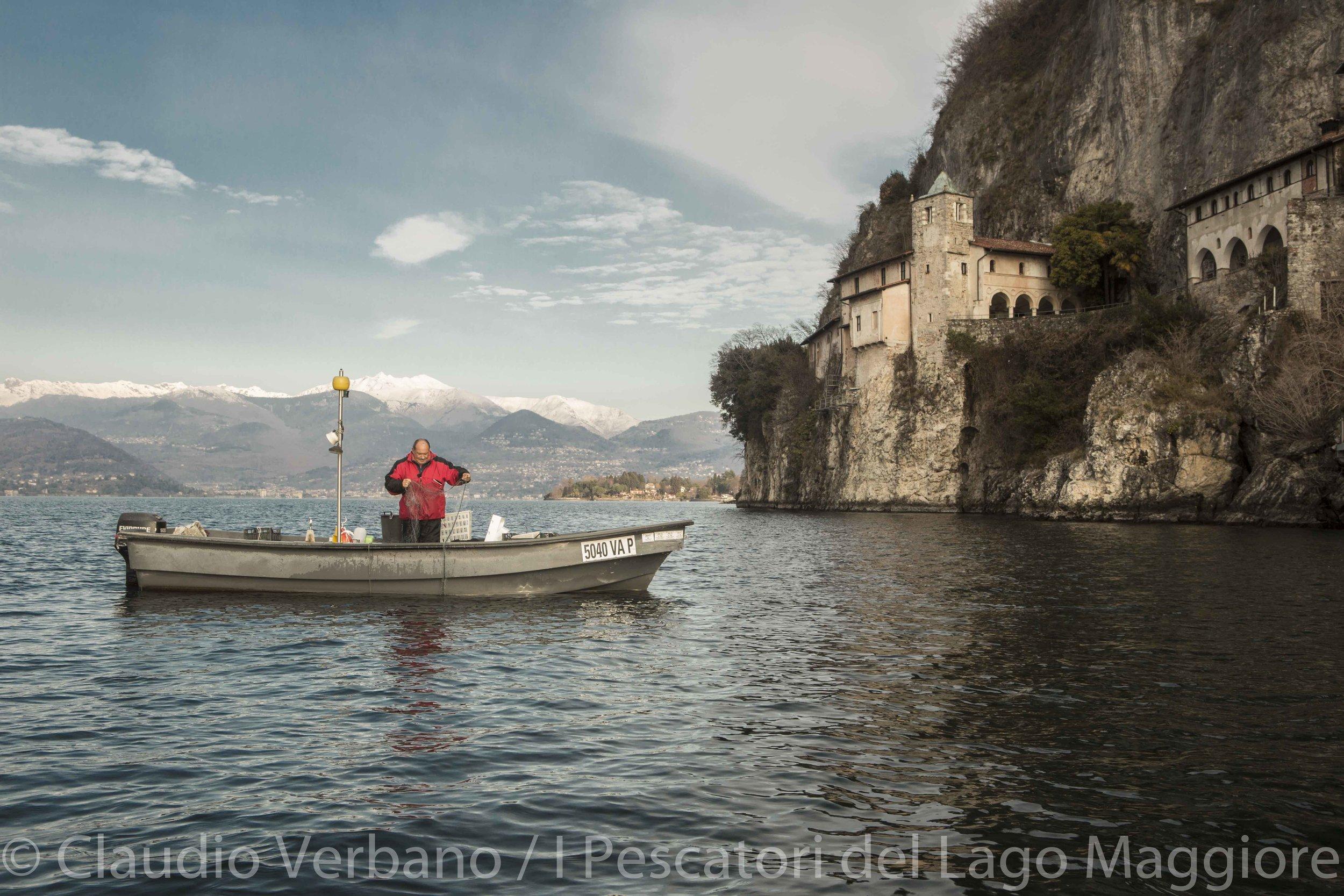 ClaudioVerbano_I Pescatori del Lago Maggiore_27.jpg